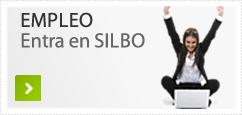 SILBO