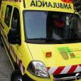 060518 Ambulancia Municipal 005