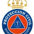 logo P CIVIL
