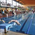 natación04